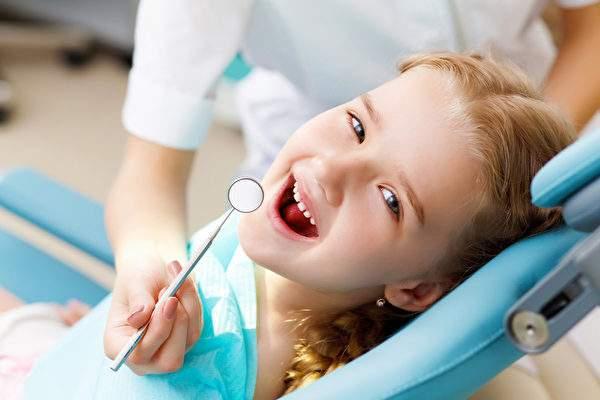 英国牙医专业本科录取条件如此之高?!高付出高回报