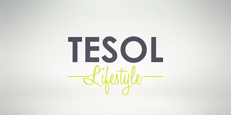 英国tesol本科专业课程:语言学与教育学交叉