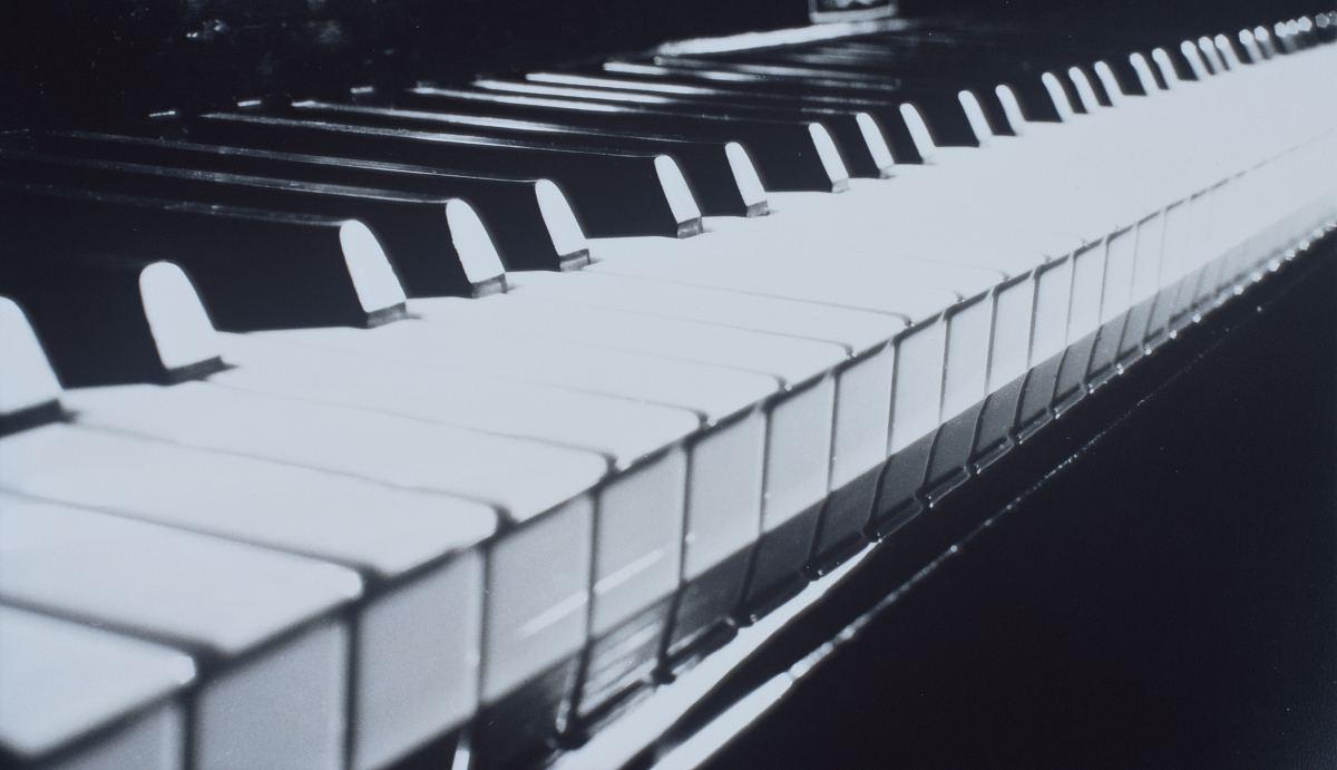 英国钢琴专业本科入学要求介绍