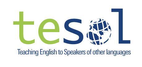 英国tesol专业硕士跨专业申请条件