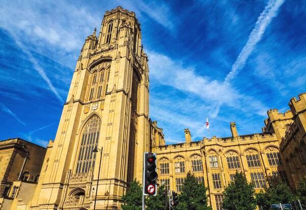 英国伦敦大学国王学院硕士王牌专业及申请要求