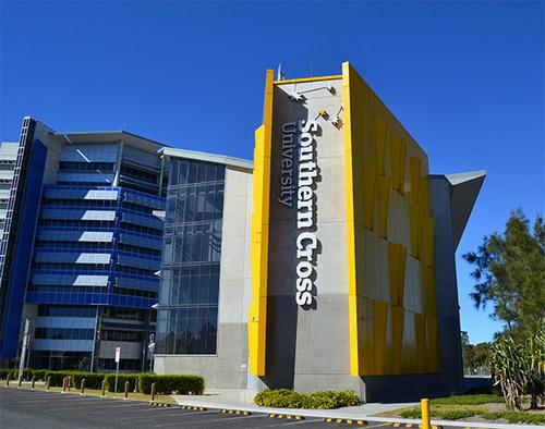澳洲南十字星大学本科及硕士录取条件分析