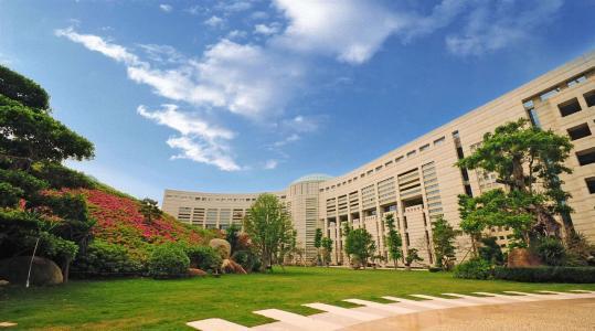 澳洲莫道克大学院校专业有哪些?申请条件是?