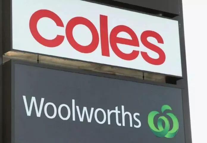 澳洲国民超市进军中国!有哪些性价比高的好货值得抢购?