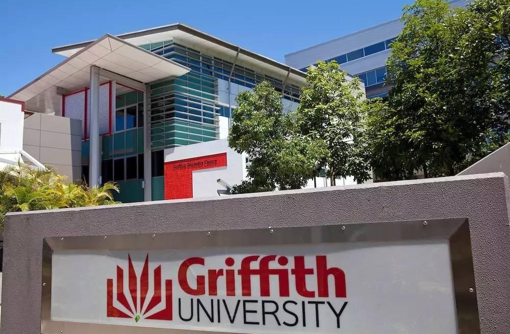 澳洲格里菲斯大学顶尖专业:旅游管理世界前十