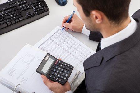 德邦大学会计专业申请条件及专业内容介绍