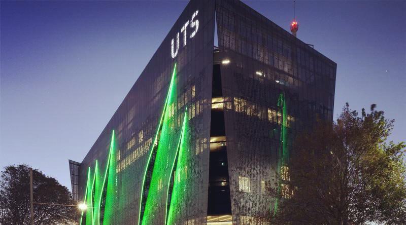 澳洲悉尼科技大学下设学院及申请信息介绍