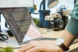 澳洲高薪的职业软件工程师,一天的生活是怎么样的?