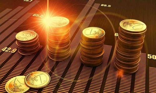 在澳洲读本科金融专业有哪些就业方向?