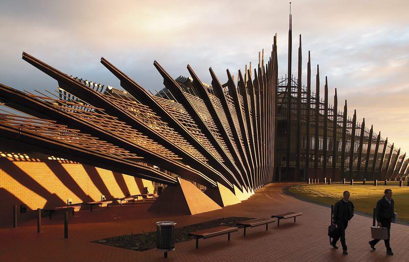 澳洲埃迪斯科文大学研究生留学申请条件