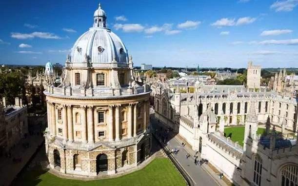 UCL英国研究生申请条件及步骤解析