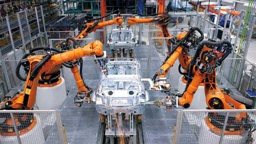 英国本科工程类专业包括哪些?六大类选择方向