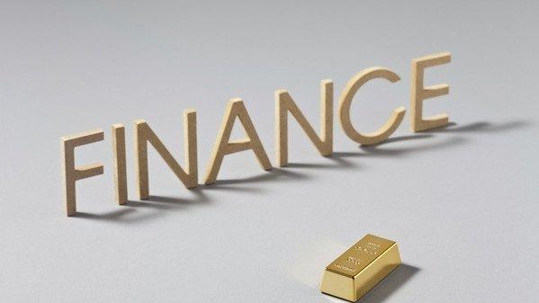 英国研究生金融专业就业前景如何?可从事哪些工作?