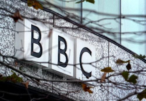 英国本科传媒专业学费多少?性价比非常高