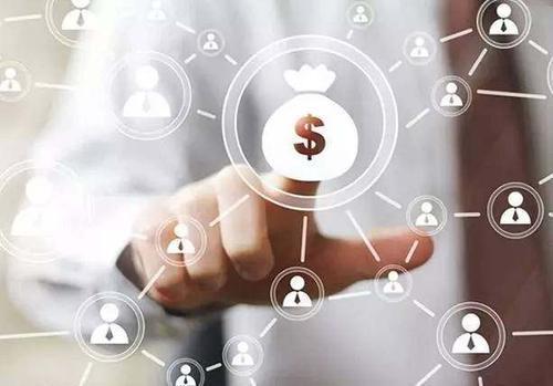 澳洲研究生金融工程专业院校排名