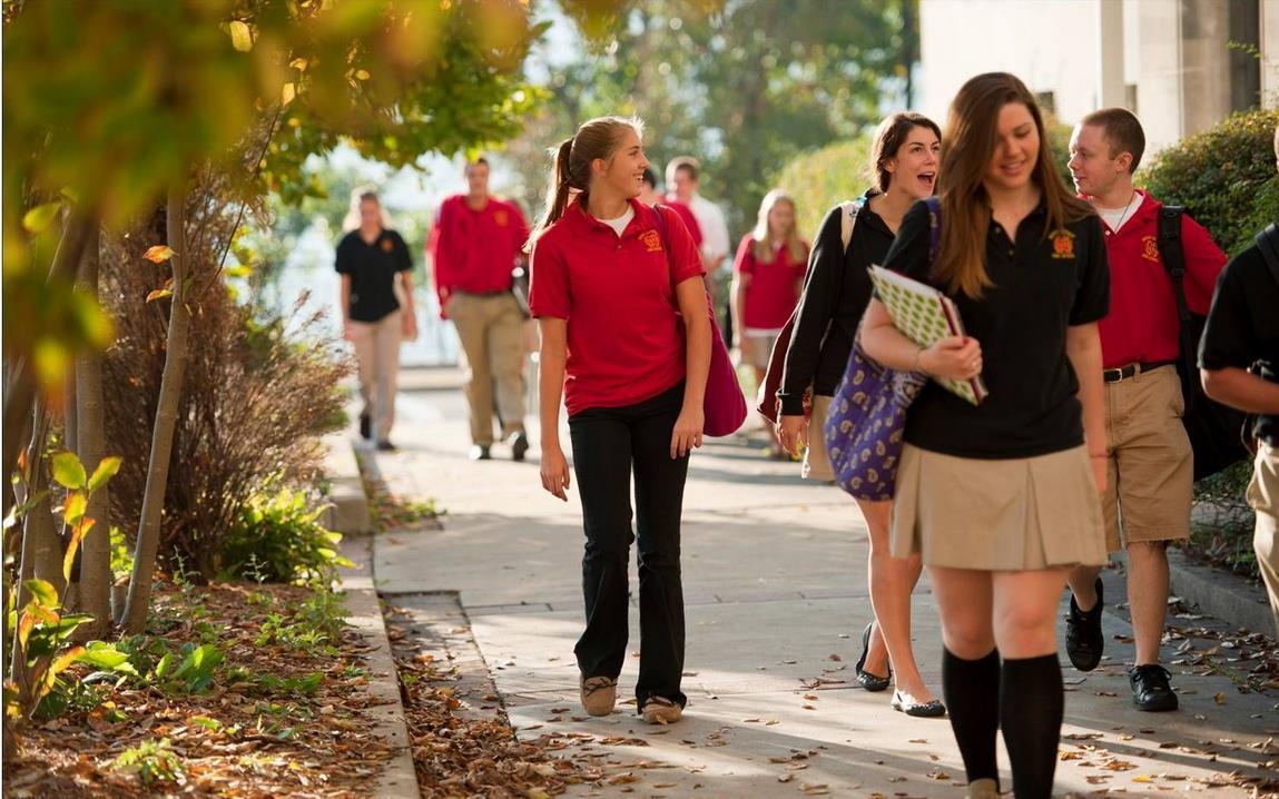 麦考瑞大学会计研究生课程及入学要求介绍