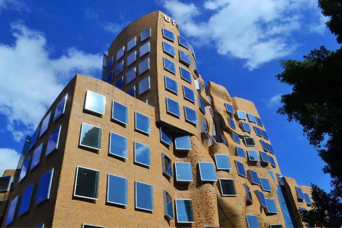 澳洲悉尼科技大学研究生优势专业推荐及入学要求