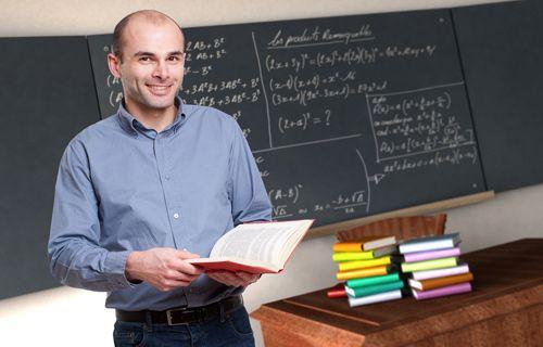 墨尔本大学教育研究生申请条件是?下设专业要求不同