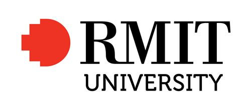 皇家墨尔本理工大学研究生专业推荐与入学要求