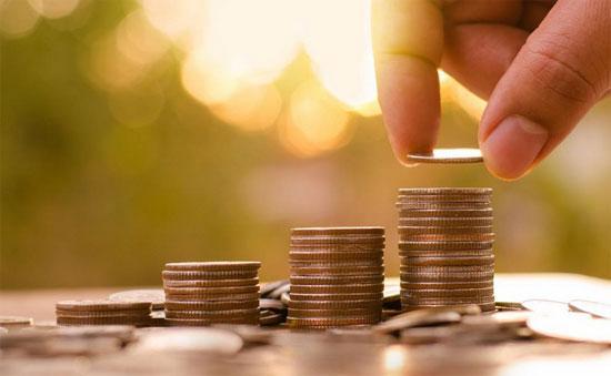 伦敦城市大学国际会计与金融硕士专业:雅思需7分