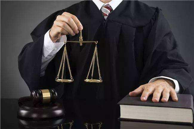 澳洲新南威尔士大学法学本科项目及申请条件