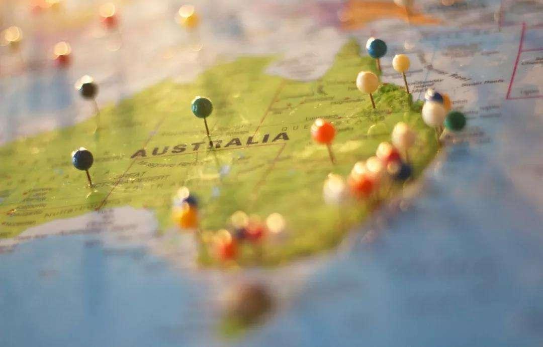 澳大利亚最好的本科专业竟然是这些?!