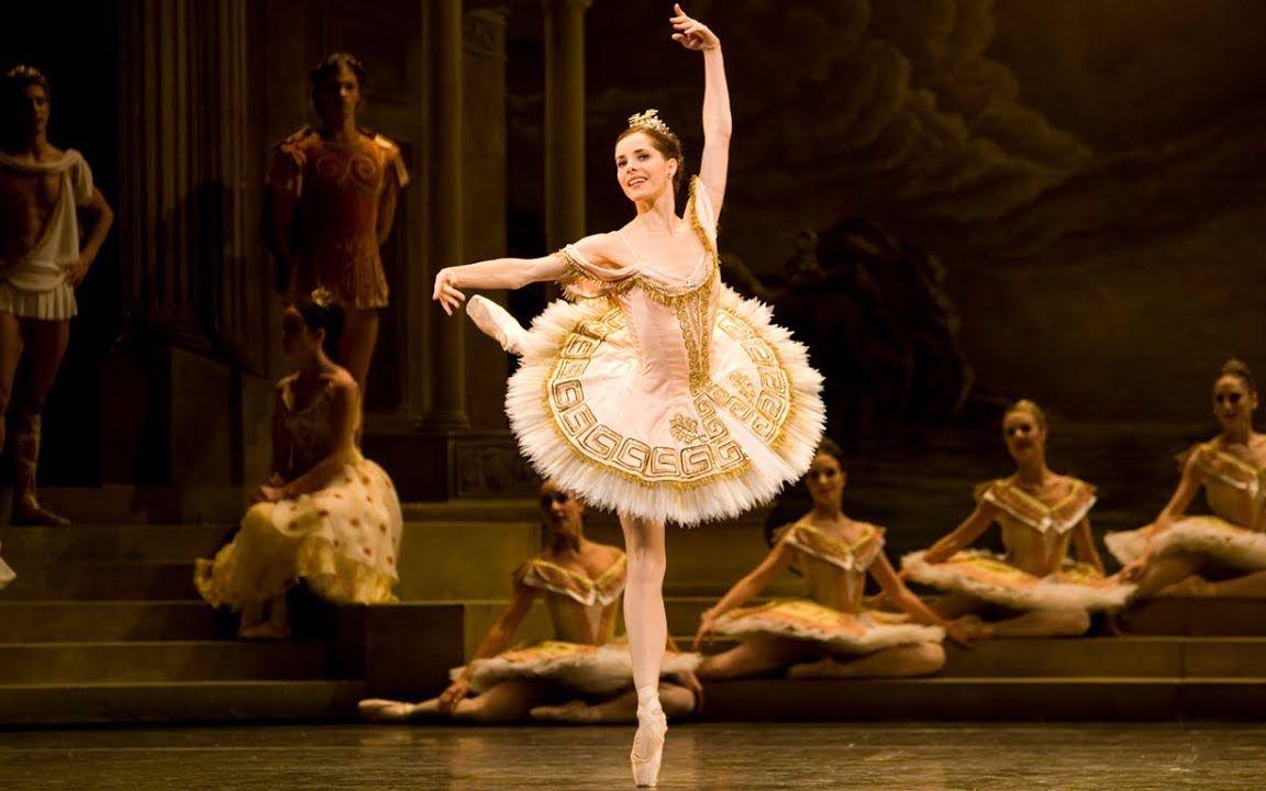 英国舞蹈专业院校推荐及申请条件介绍
