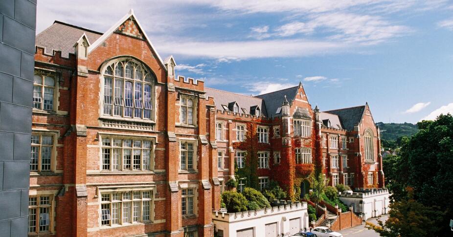 澳大利亚维多利亚大学专业设置及申请条件
