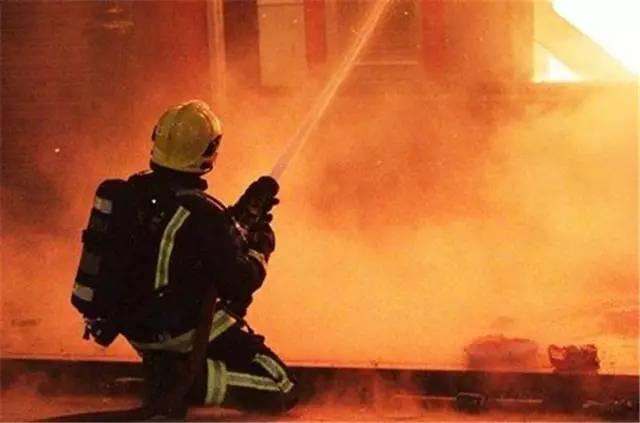 爱丁堡大学消防安全工程专业硕士:化身安全守护神