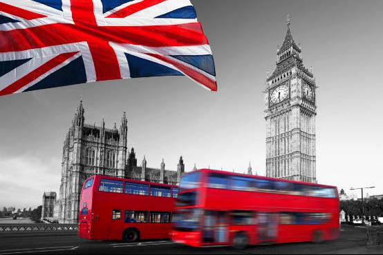 英国所有专业的研究生都是一年吗?授课型1年研究型2年