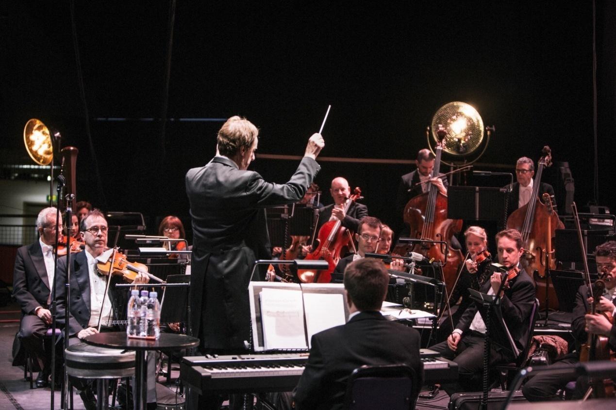 英国读音乐专业研究生的申请条件:作品集需要自行录制