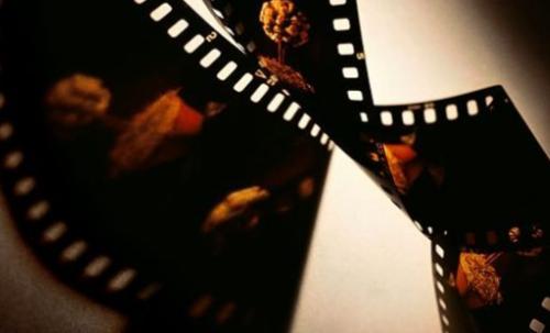 英国电影方向可以选择哪些细分研究生专业?分实践派与研究派
