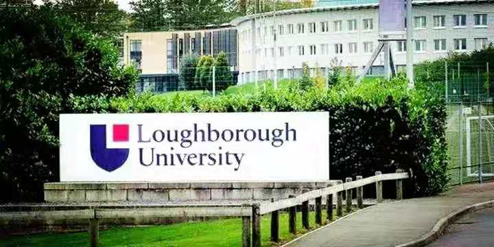 这所以体育和商科闻名的英国大学,课程迎来全面升级啦!