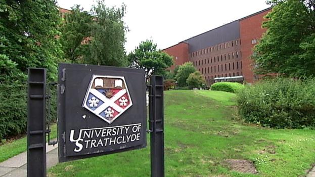 英国思克莱德大学研究生专业设置及申请要求