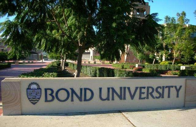 澳洲有哪些教育部承认的私立大学?申请要求高吗?