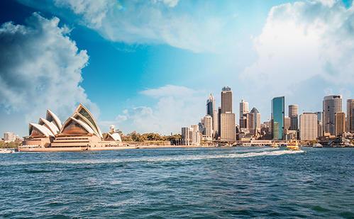 澳洲tafe专科升澳洲本科成功率高吗?如何操作