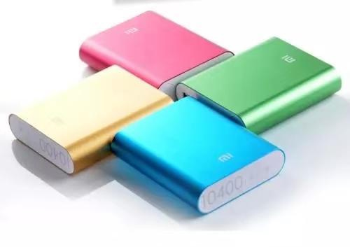 让手机持续待机5天的电池已经诞生?就快和充电宝说再见啦!