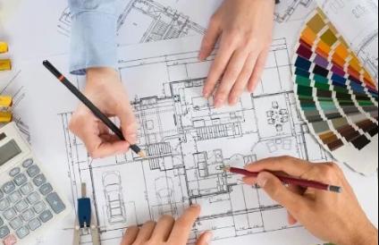 英国建筑学专业院校推荐及本科入学申请要求