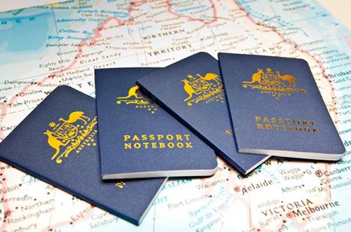 澳洲大学研究生热门移民专业清单