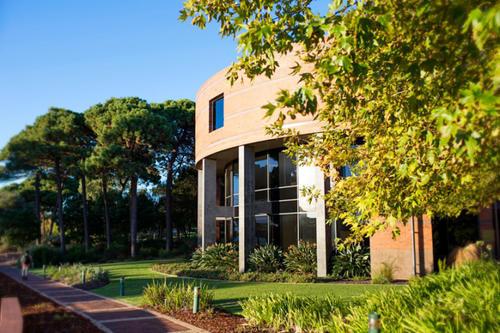 澳洲科廷大学研究生热门专业及申请条件