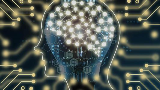 智能时代:澳洲大数据分析专业硕士申请条件高吗?