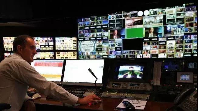 澳洲大学新闻传播学研究生专业分类及院校推荐