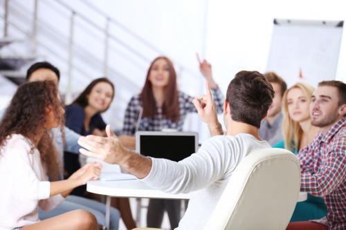 澳洲工商管理专业院校推荐,主要课程包含这些内容