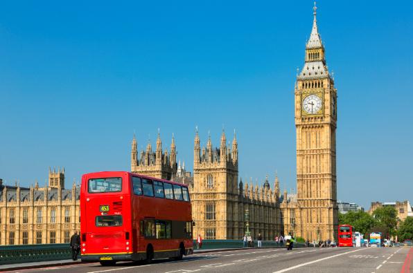 去英国留学什么专业比较便宜?UCL曼大伯明翰等学费最低专业整理