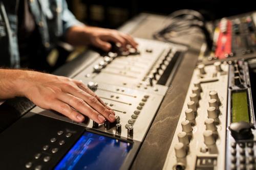 澳洲国立大学研究生音乐系申请条件及专业分类