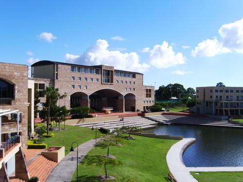 澳洲邦德大学读法律硕士学费及申请条件
