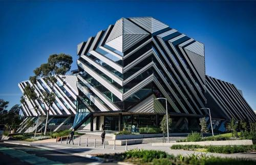 澳洲莫纳什大学研究生容易挂科吗?申请条件是?