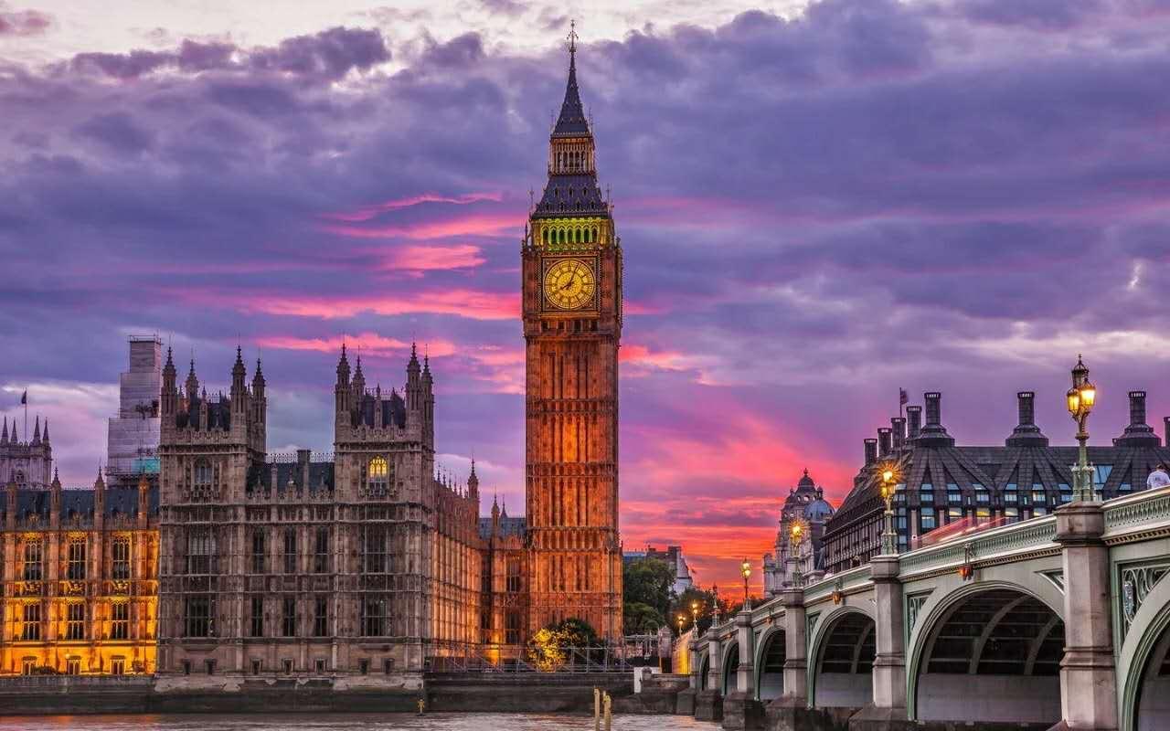 考研成绩已出,现在转向英国留学还来得及嘛?请收下这份超详细的时间表!