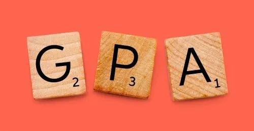 什么,还不会算GPA?留学必get,学会算GPA,能看到名校在向你招手!