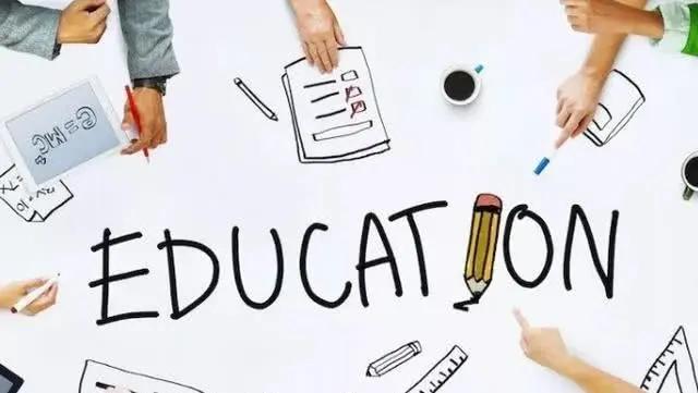 【内部培训笔记】英国TESOL专业解析,国际英语老师你好!